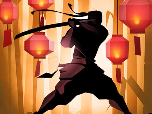 Ninja Arashi 2