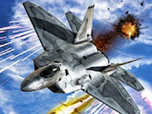 Plane Fighter  Plane  Air Fighter