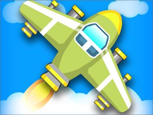 Planes IO