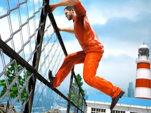 Prison Break  prison escape plan