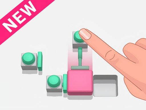 Push It: Block Puzzle Game