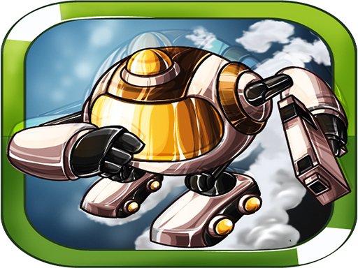 Robotus