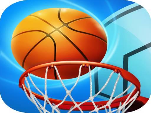 Rolly Basket