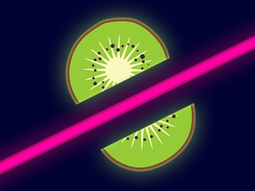 Slicer Fruits