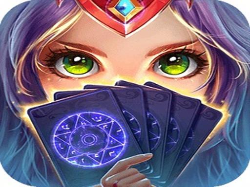 Slots: No Limits  Slots Free with Bonus Casinos!