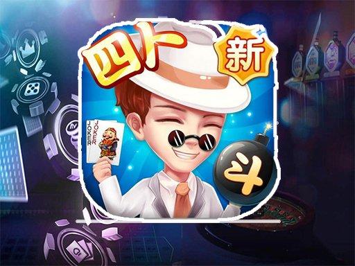 Slots: VIP Deluxe Slot Machines Free slot Games