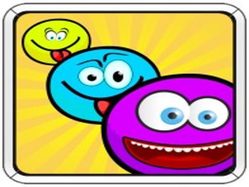 Smiles ball