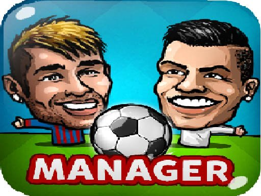 Soccer Manager GAME 2021  Football Manager