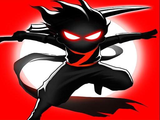 Speed Ninja