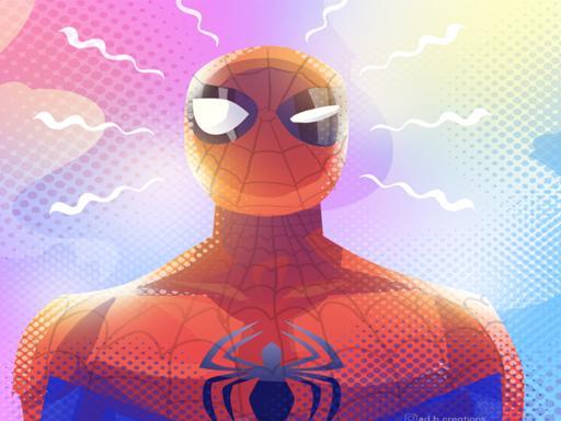 SpiderMan Unlimited Runner adventure  Free Game
