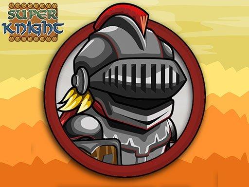 Super Knight