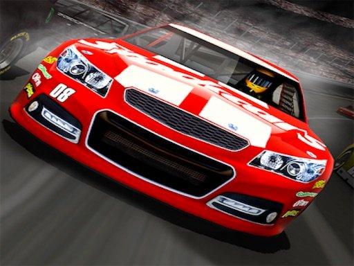 Super Racing Go Go Go