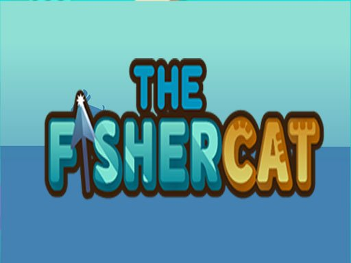 The Fisher Cat