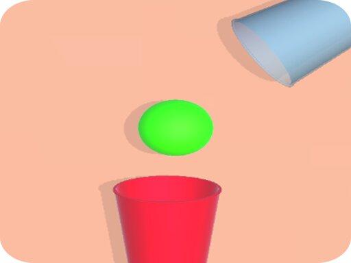 Tricky Ball