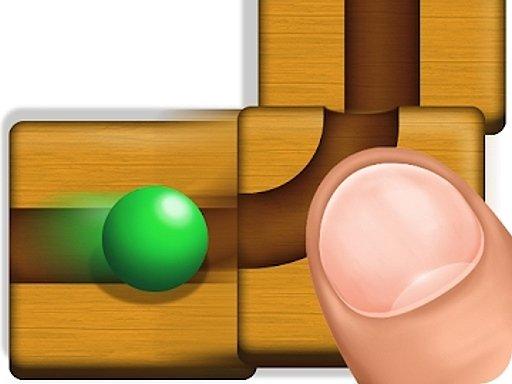 Unroll Puzzle