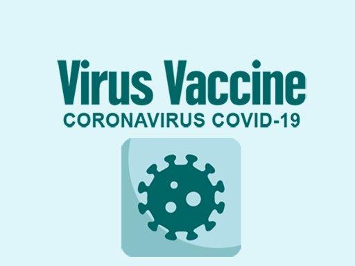 Virus vaccine coronavirus covid-19