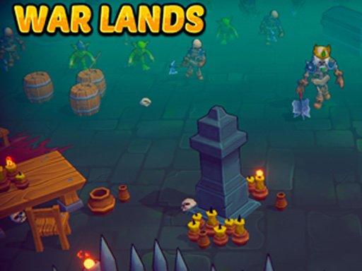 War Lands