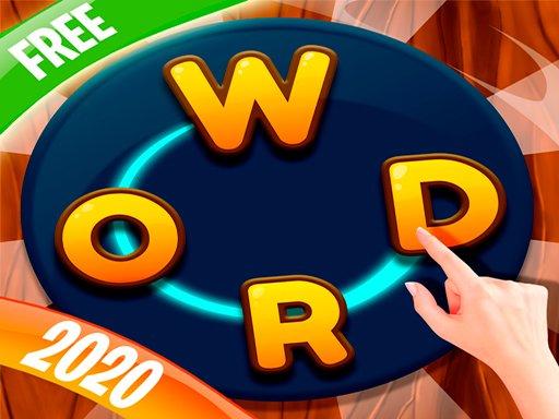 Word Link