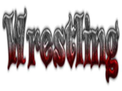 wrestling fight go
