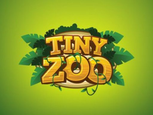 Zoo Hunt  Memory