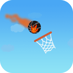 Crazy Baskets