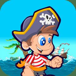 Pirate Kid