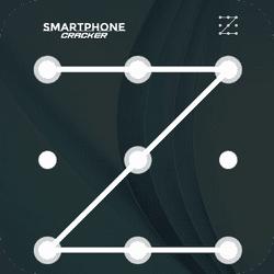 Smartphone Cracker