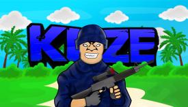 Kize.io
