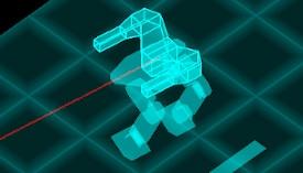 laserbots.io