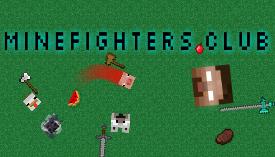 MineFighters.club