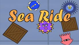Sea Ride