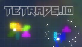 Tetrads.io