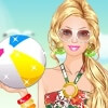 Barbies Summer Styles