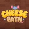 Cheese Path