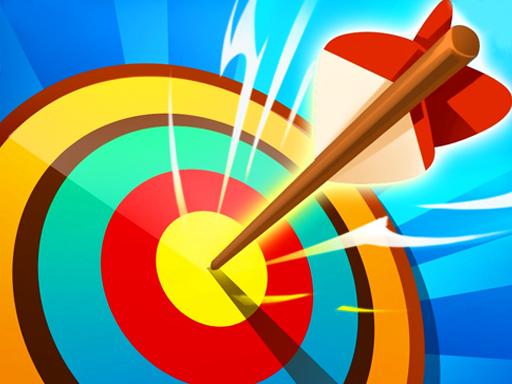 Archery Mania