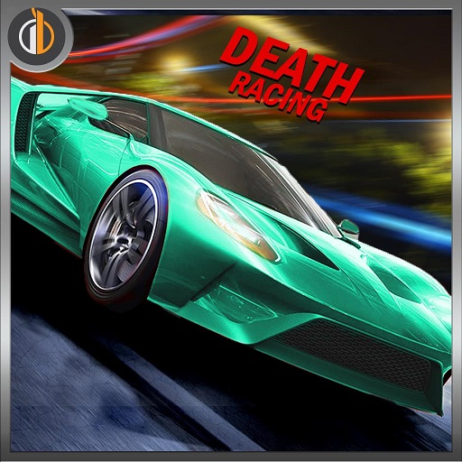 Death Car Racing 2020 : Highway Racing Game