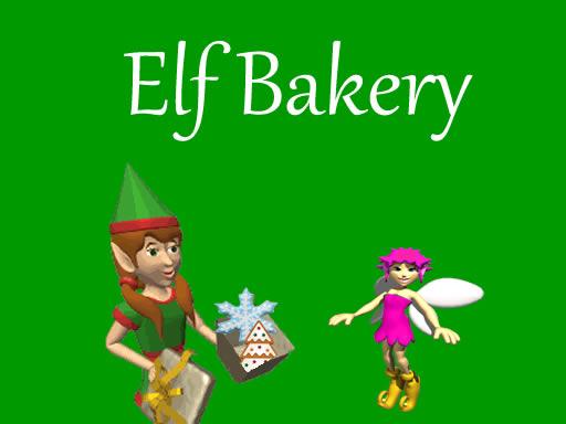 Elf Bakery