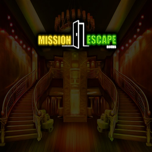 Escape Mystery Room Game