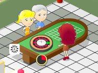 Frenzy Casino