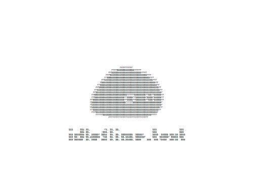 idleSlime.text slime evolution rpg