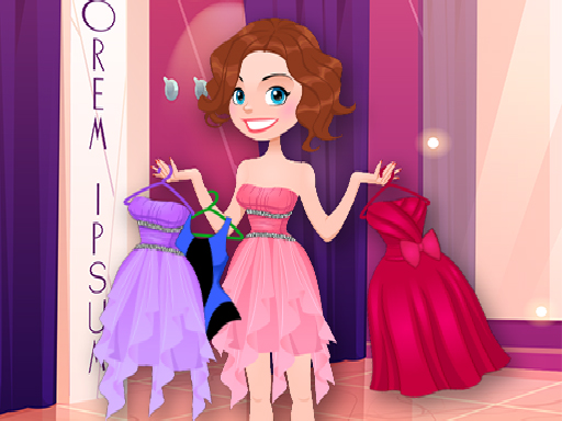 Free Dressup Games Free Online Games For Kids Kidzsearch Com