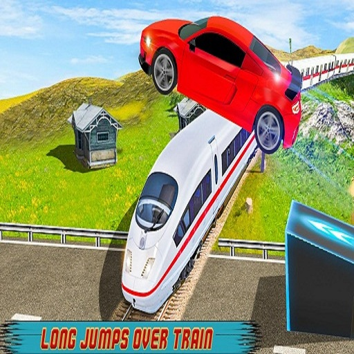 Marvelous Hot Wheel Car Racing Tour Game
