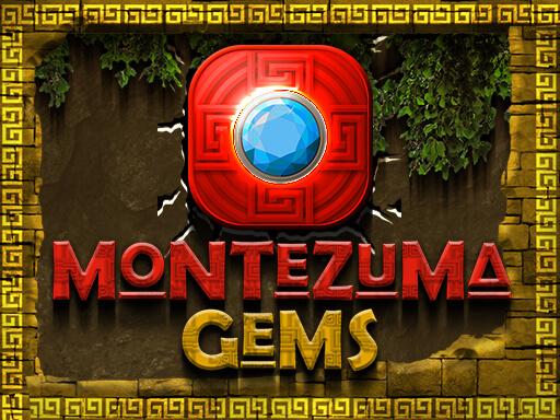 Montezuma Gems