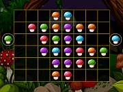 Mushroom Puzzles