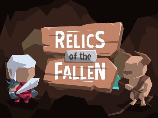 Relics of the Fallen