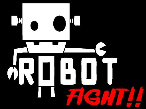 Robot Fight