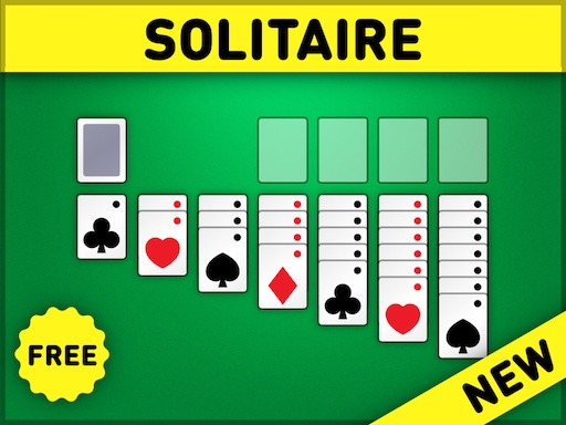 Solitaire Collection: Klondike, Spider  FreeCell
