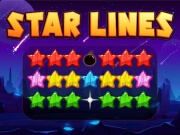 Star Lines