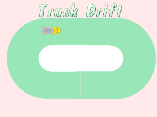 Truck Drift