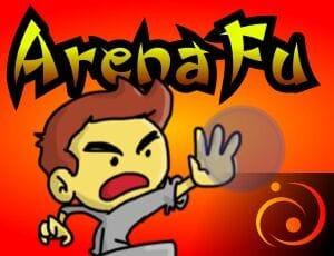 Arena-Fu